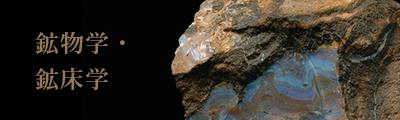 鉱物学・鉱床学