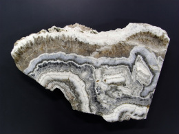 約100万年前に生成した金鉱石(光竜鉱山産)