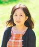 Makiko Yuasa