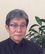 Takeo Ozawa