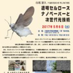 Biomimetics_20170506