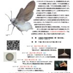 Biomimetics_20171H